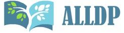 alldp.com.ua. Alldp