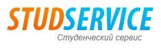 studservice.com.ua. Studservice