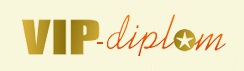 vip-diplom.com.ua. VIP-Diplom